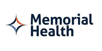 Memorial Health Meadows Hospital